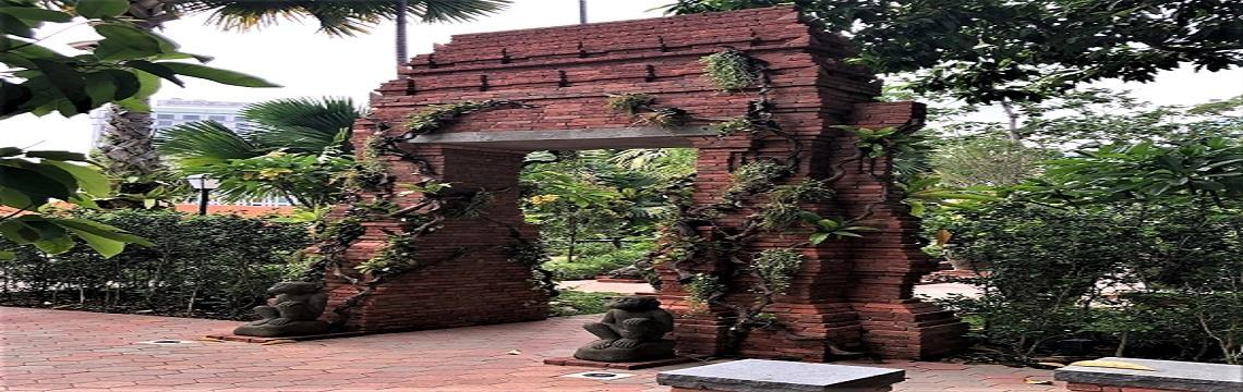 Fort Canning Park – A Walk Through 700 Years of History 04.jpg-1140x360